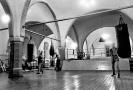 Kirik Nõukogude ajal