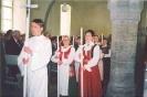 Taasõnnistamine 2002_7