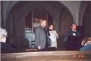 2001. aasta sündmusi