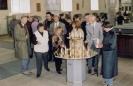 2002. aasta sündmusi