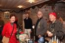 Jõululaat 2012