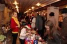 jõululaat 2012_5