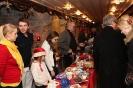 jõululaat 2012_8