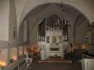 Kiriku orel